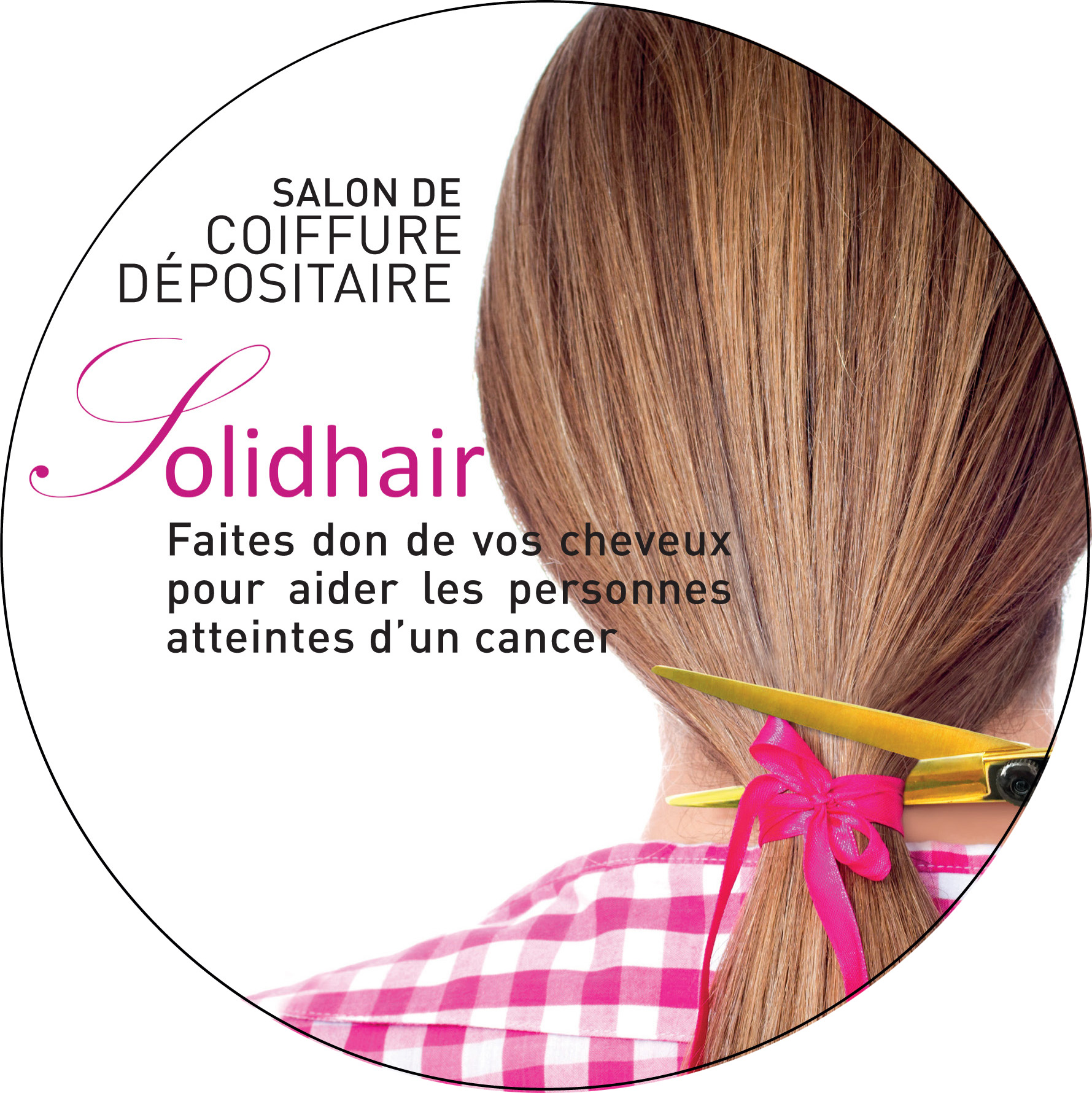 STYCKERS SOLIDHAIR DEPOSITAIRE final