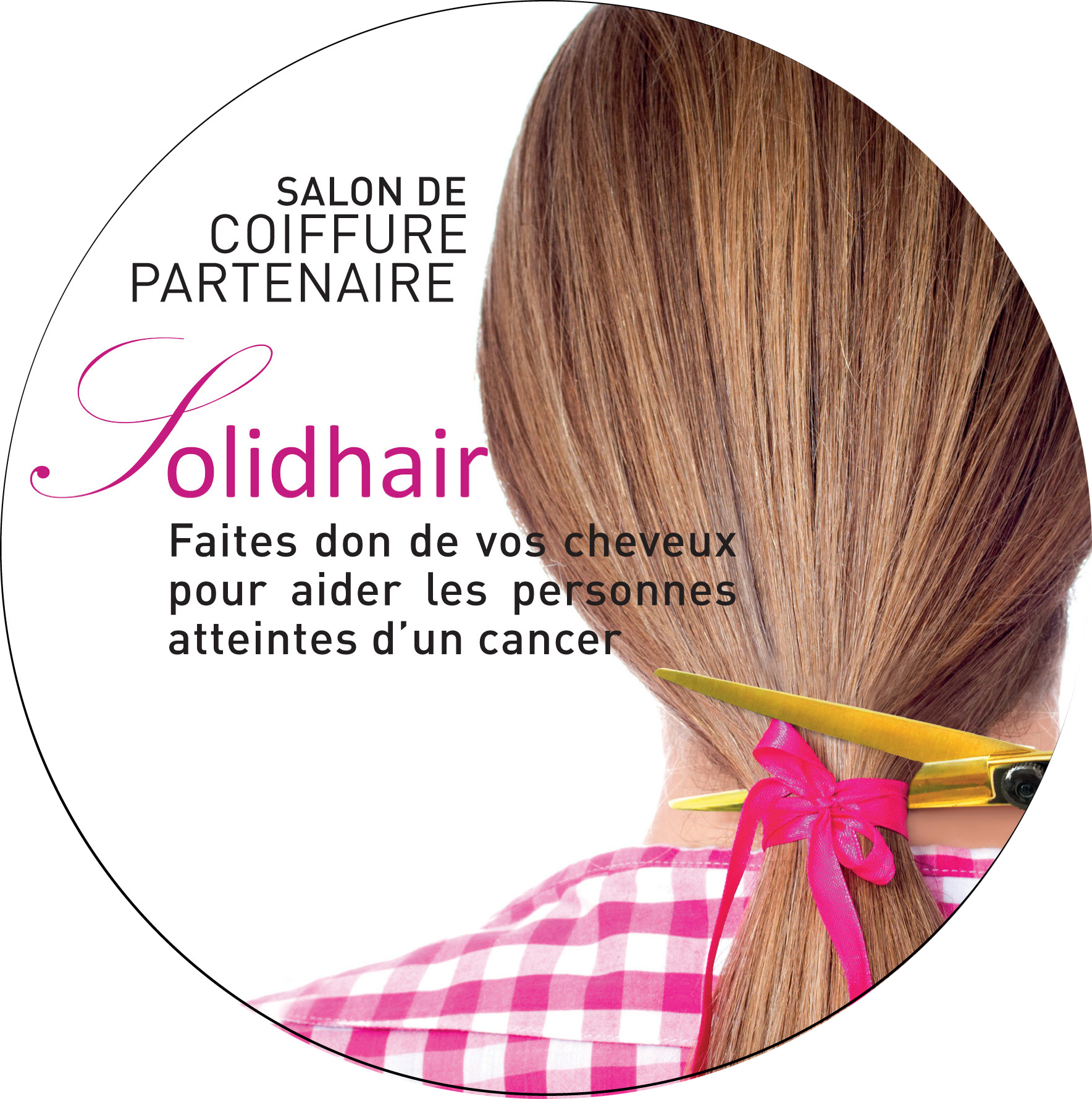 STYCKERS SOLIDHAIR PARTENAIRE Final